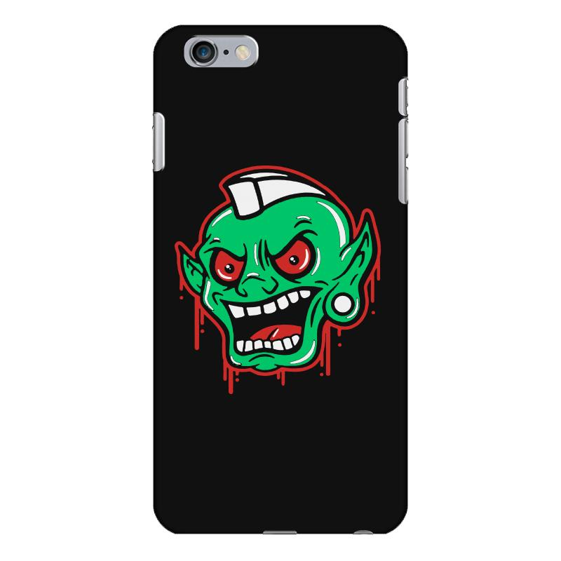 Goblin Iphone 6 Plus/6s Plus Case | Artistshot