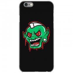 goblin iPhone 6/6s Case | Artistshot