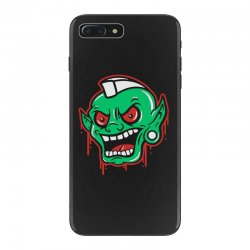goblin iPhone 7 Plus Case | Artistshot