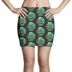 goblin Mini Skirts | Artistshot