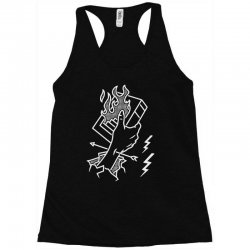 another gates Racerback Tank | Artistshot