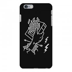 another gates iPhone 6 Plus/6s Plus Case | Artistshot