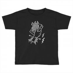 another gates Toddler T-shirt | Artistshot
