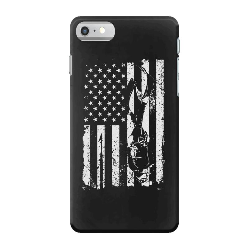 American Diver Iphone 7 Case | Artistshot