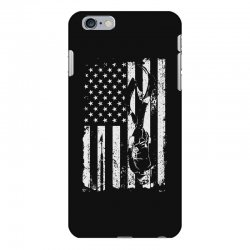 american diver iPhone 6 Plus/6s Plus Case | Artistshot