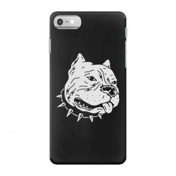 american bully iPhone 7 Case | Artistshot