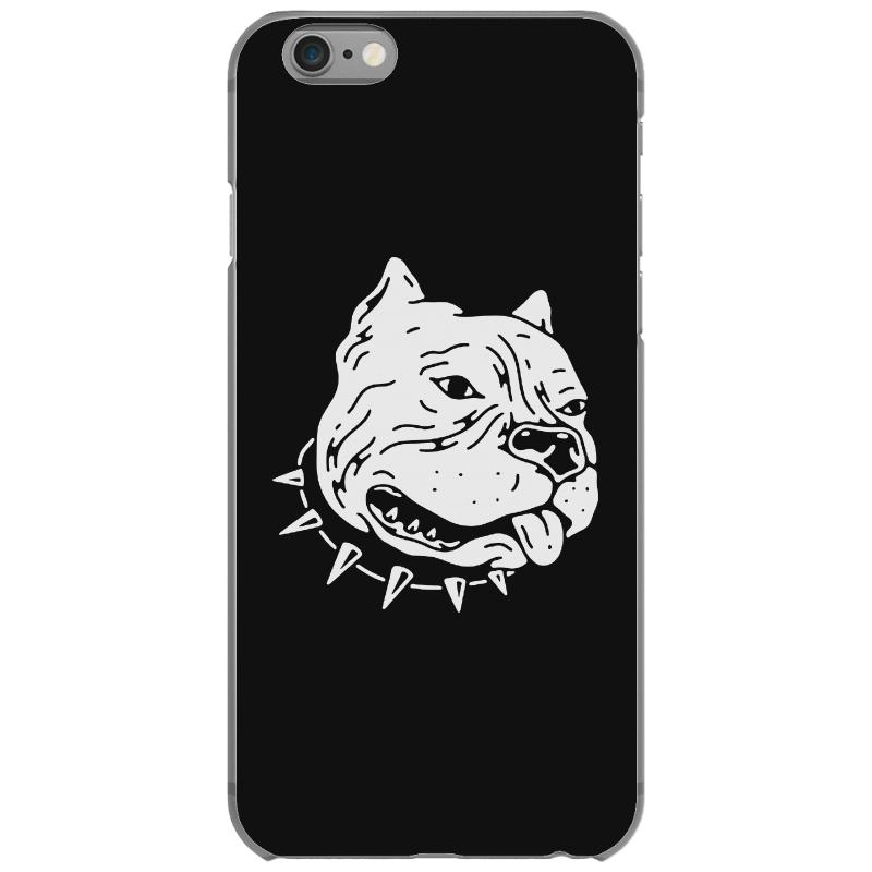 American Bully Iphone 6/6s Case | Artistshot
