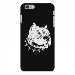 american bully iPhone 6 Plus/6s Plus Case | Artistshot