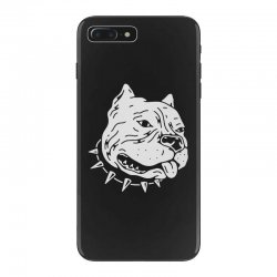 american bully iPhone 7 Plus Case | Artistshot