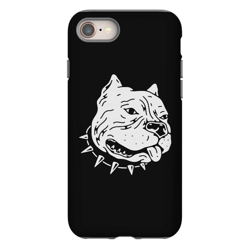 American Bully Iphone 8 Case | Artistshot
