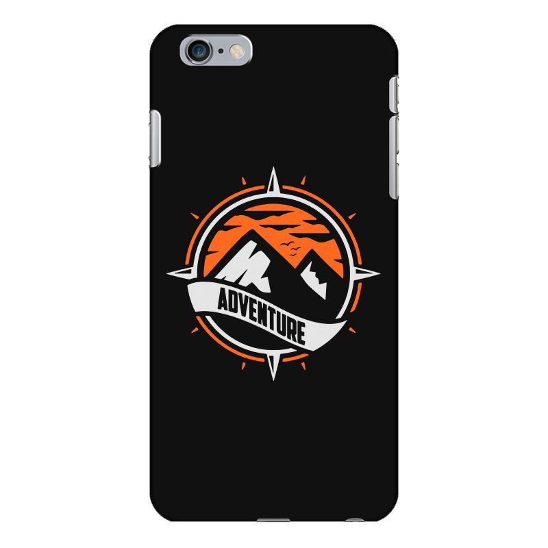 Adventure Iphone 6 Plus/6s Plus Case | Artistshot