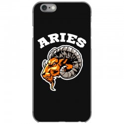 aries iPhone 6/6s Case | Artistshot