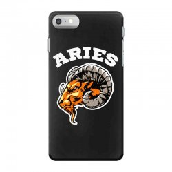 aries iPhone 7 Case | Artistshot