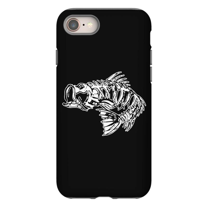 Bass Iphone 8 Case | Artistshot