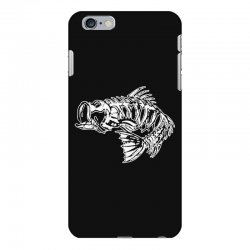 bass iPhone 6 Plus/6s Plus Case | Artistshot