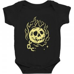 ball crush Baby Bodysuit | Artistshot