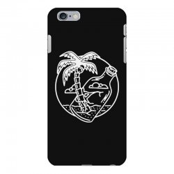 badvibes iPhone 6 Plus/6s Plus Case | Artistshot