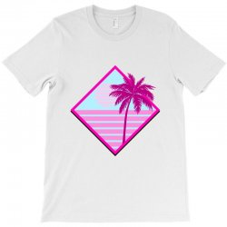 beach for light T-Shirt | Artistshot