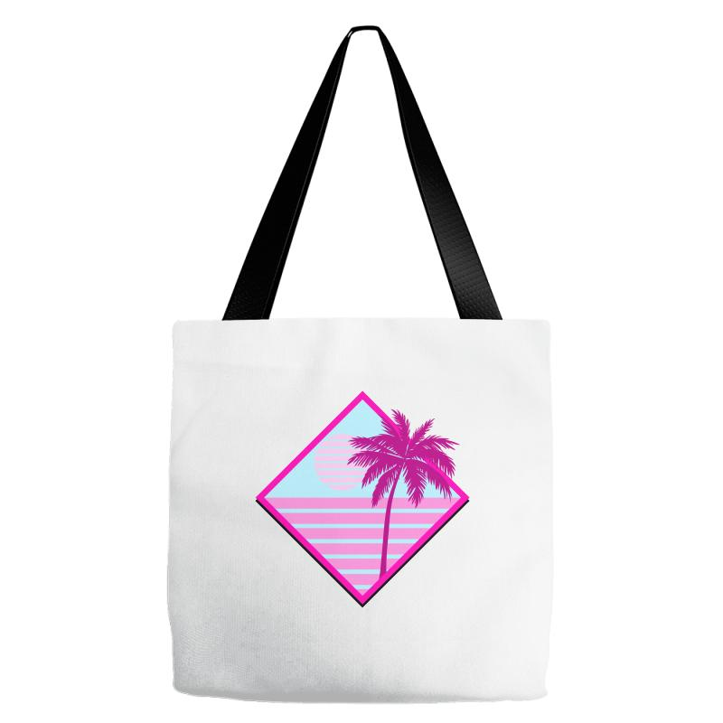 Beach For Light Tote Bags | Artistshot