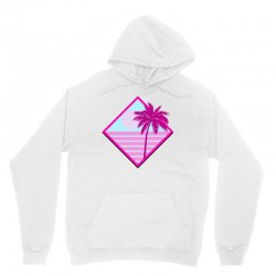 beach for light Unisex Hoodie | Artistshot