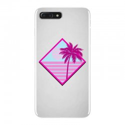 beach for light iPhone 7 Plus Case | Artistshot