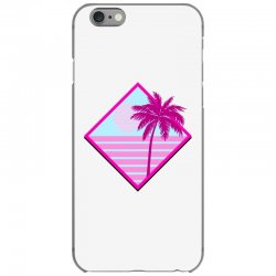beach for light iPhone 6/6s Case | Artistshot