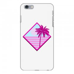beach for light iPhone 6 Plus/6s Plus Case | Artistshot