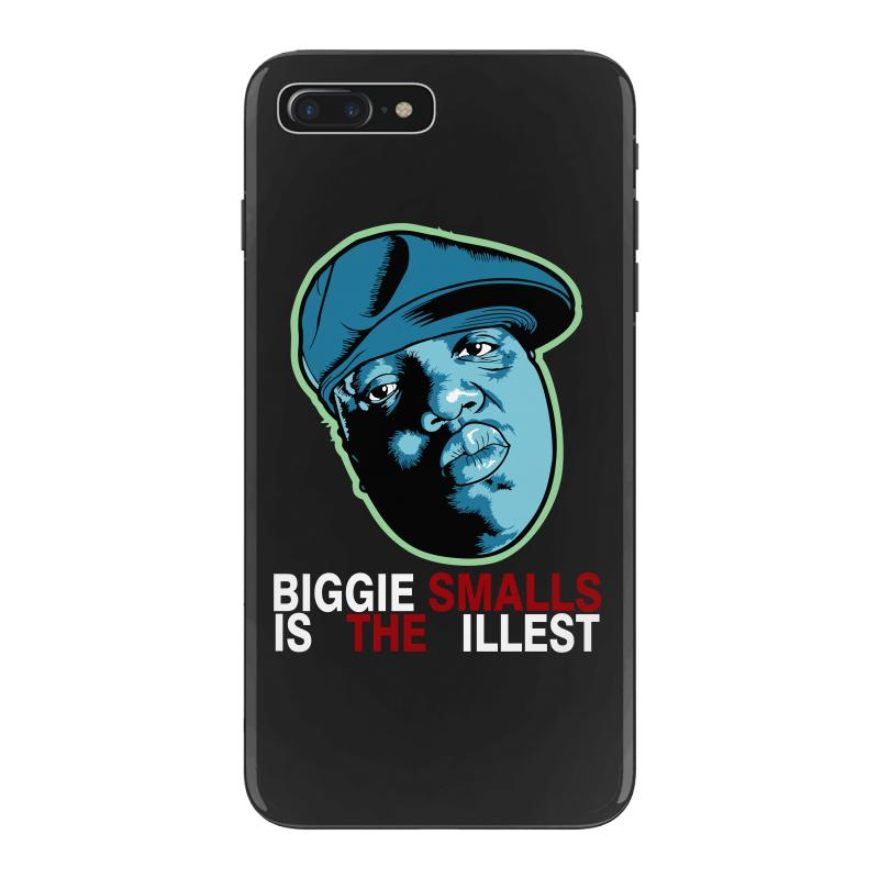 biggie smalls iphone 7 case