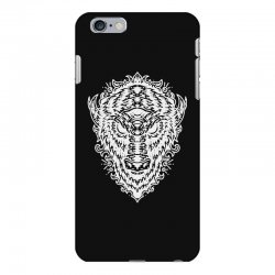byson iPhone 6 Plus/6s Plus Case | Artistshot