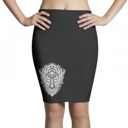 byson Pencil Skirts | Artistshot