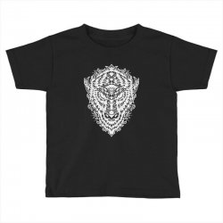 byson Toddler T-shirt | Artistshot