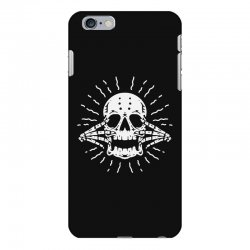blinding iPhone 6 Plus/6s Plus Case | Artistshot