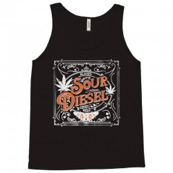 blazed Tank Top | Artistshot