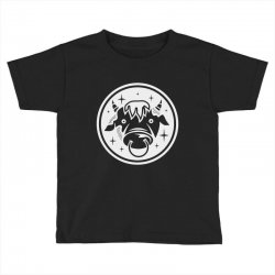 cow Toddler T-shirt | Artistshot