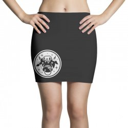 cow Mini Skirts | Artistshot