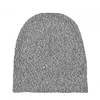 Bee Movie Script White Shirt Baby Beanies Designed By Vr46