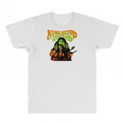 king gizzard All Over Men's T-shirt | Artistshot