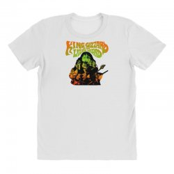 king gizzard All Over Women's T-shirt | Artistshot