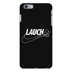lauch. iPhone 6 Plus/6s Plus Case | Artistshot