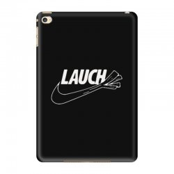 lauch. iPad Mini 4 Case | Artistshot