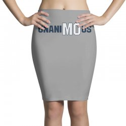 unanimous Pencil Skirts | Artistshot