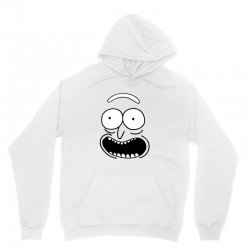 rick and morty pickle Unisex Hoodie | Artistshot