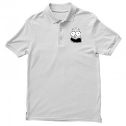 rick and morty pickle Polo Shirt | Artistshot