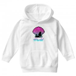 part of your world Youth Hoodie | Artistshot