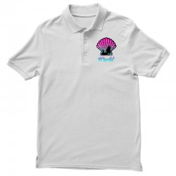 part of your world Polo Shirt | Artistshot