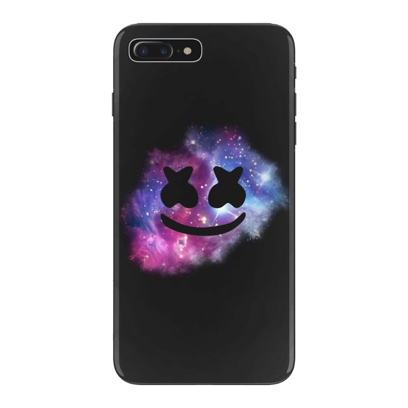 iphone 7 plus galaxy case