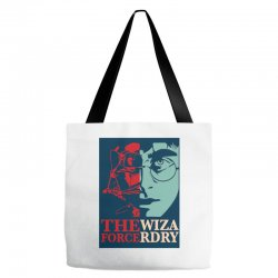 harry potter and star wars Tote Bags | Artistshot