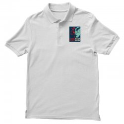 harry potter and star wars Polo Shirt | Artistshot