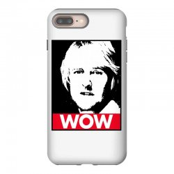 owen wilson wow iPhone 8 Plus Case | Artistshot