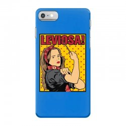 leviosa iPhone 7 Case | Artistshot